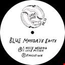 Blue Mondays|blue-mondays 1
