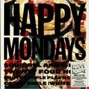 Happy Mondays|happy-mondays 1