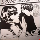 Sonic Youth|sonic-youth 1