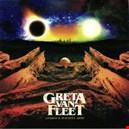 Greta Van Fleet|greta-van-fleet 1