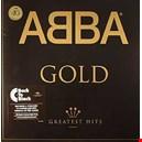 ABBA|abba 1