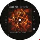 Maceo Plex / Wink, Josh|maceo-plex-wink-josh 1
