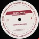 Thoma Cere|thoma-cere 1