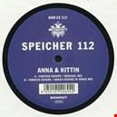 Anna & Kittin anna-kittin 1