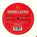 Sueno Latino / Manuel Gottsching sueno-latino-manuel-gottsching 1