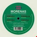 Morenas morenas 1