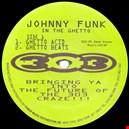 Johnny Funk|johnny-funk 1