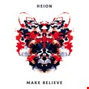 Heion |heion 1