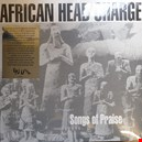 African Head Charge|african-head-charge 1