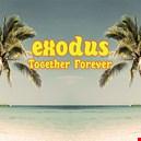 Exodus|exodus 1