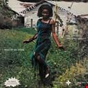Ndiaye, Jeannette ndiaye-jeannette 1