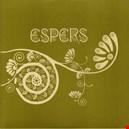 Espers|espers 1
