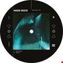 Reeve, Mark|reeve-mark 1