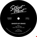 Ghosts of Venice|ghosts-of-venice 1