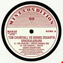 Churchil Tom / Desantis, Denis|churchil-tom-desantis-denis 1