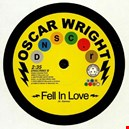 Delreys Incorporated / Wright, Oscar|delreys-incorporated-wright-oscar 1
