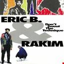 Eric B & Rakim|eric-b-rakim 1