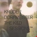 Kruder & Dorfmeister|kruder-dorfmeister 1