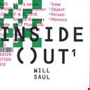 Saul, Will|saul-will 1