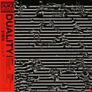 Duke Dumont|duke-dumont 1