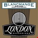 Blancmange|blancmange 1