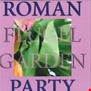 Roman Flugel roman-flugel 1