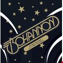 Hamilton Bohannon|hamilton-bohannon 1