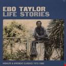 Ebo Taylor|ebo-taylor 1