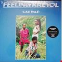 Feeling Kreyol|feeling-kreyol 1