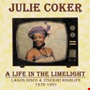 Coker, Julie|coker-julie 1