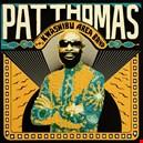 Thomas, Pat|thomas-pat 1