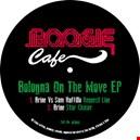 Bologna On The Move bologna-on-the-move 1