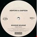 Ashford & Simpson|ashford-simpson 1