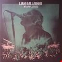 Gallagher, Liam|gallagher-liam 1