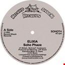 Elixia|elixia 1