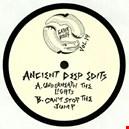 Ancient Deep|ancient-deep 1