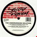 Underground Solution|underground-solution 1