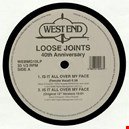 Loose Joints|loose-joints 1