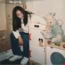 Park Hye Jin |park-hye-jin 1