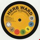 Ward, Herb / Bob Brady & The Con Chords|ward-herb-bob-brady-the-con-chords 1