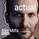 Mota, Alex|mota-alex 1