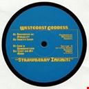 Westcoast Goddess|westcoast-goddess 1