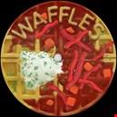 Waffles|waffles 1