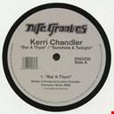 Chandler, Kerri|chandler-kerri 1