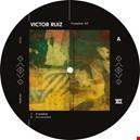 Ruiz, Victor |ruiz-victor 1