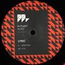Lyric Hood|lyric-hood 1