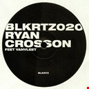 Crosson, Ryan |crosson-ryan 1