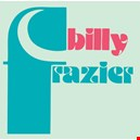 Frazier, Billy & Friends|frazier-billy-friends 1
