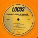 Stussy, Chris / Toman|stussy-chris-toman 1