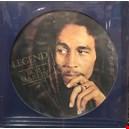 Marley, Bob|marley-bob 1